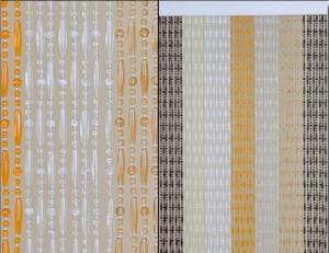 cortinas antimoscas rubí